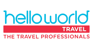 helloworld-travel-logo