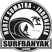 surf banyak logo