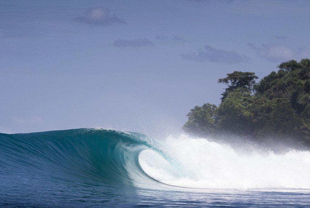 Treasure-Island-perfection_v2